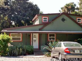 Real Estate for Sale, ListingId: 35157166, Pt Orange,FL32127