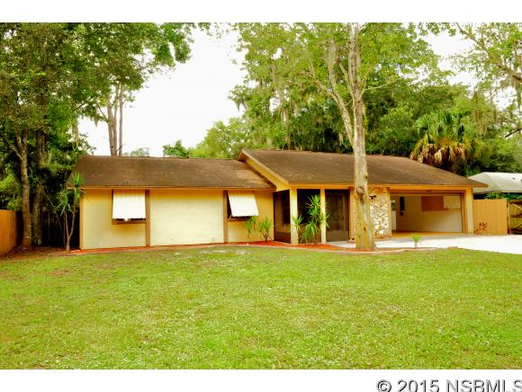 Real Estate for Sale, ListingId: 35375755, Edgewater,FL32141