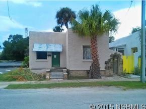 Real Estate for Sale, ListingId: 35442607, Daytona Beach,FL32114