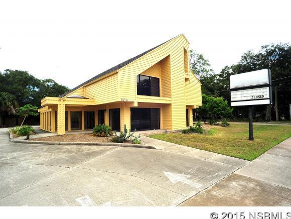 Real Estate for Sale, ListingId: 35934254, Daytona Beach,FL32114