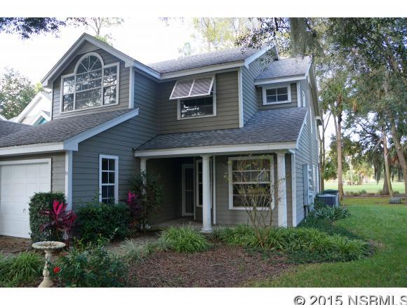 Real Estate for Sale, ListingId: 36342274, Daytona Beach,FL32114