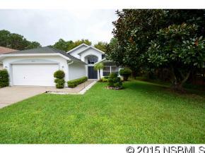 Real Estate for Sale, ListingId: 36354678, Pt Orange,FL32128