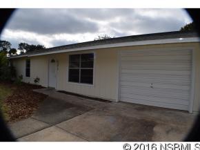 Real Estate for Sale, ListingId: 36777622, Edgewater,FL32141