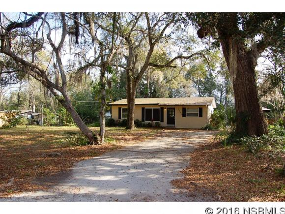 Photo of 2305  Creek Shore Trl  New Smyrna Beach  FL