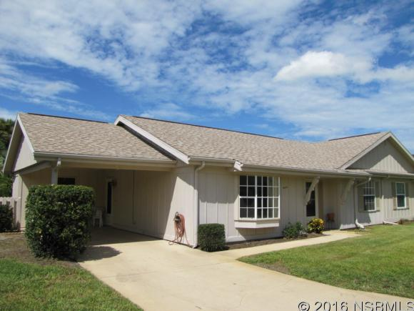 Photo of 7  Sandra Circle  New Smyrna Beach  FL