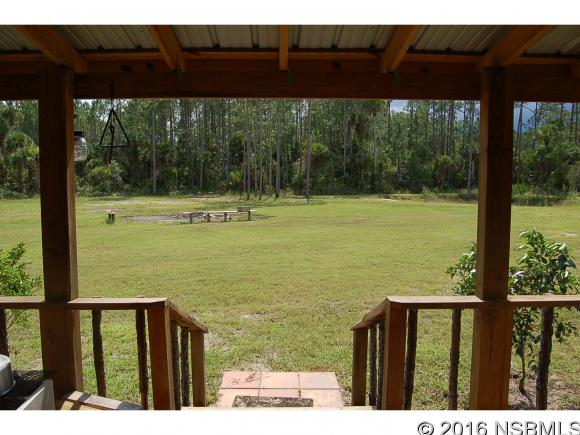 Photo of 0  hunting Camp Rd  New Smyrna Beach  FL
