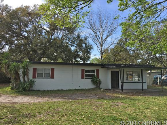 Photo of 480  3rd St  Holly Hill  FL