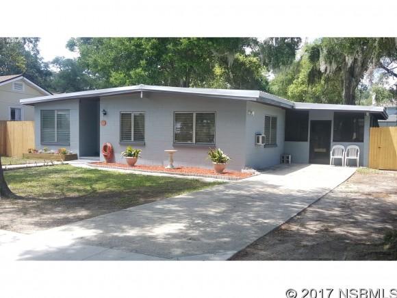 Photo of 813 West Euclid Ave  DeLand  FL