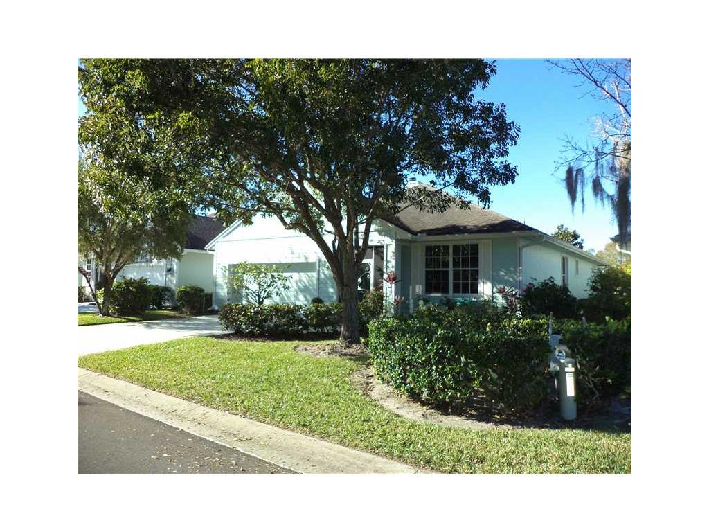 Real Estate for Sale, ListingId: 33200986, Vero Beach,FL32962