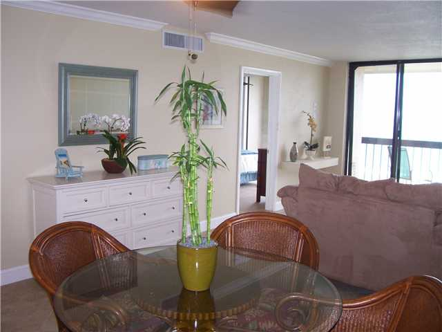 9940 Ocean Dr # 304-LEVEL 4, Jensen Beach, FL 34957