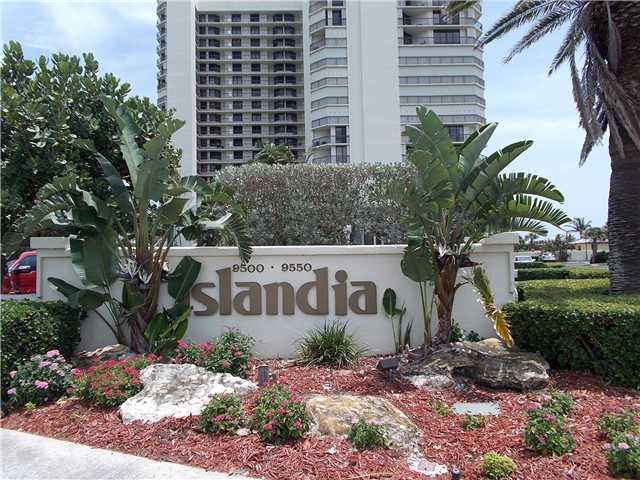Real Estate for Sale, ListingId: 28094005, Jensen Beach,FL34957