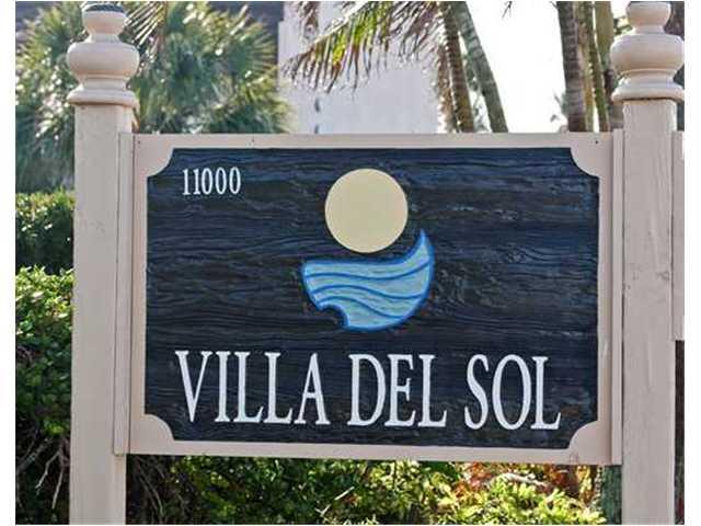 Real Estate for Sale, ListingId: 29885066, Jensen Beach,FL34957