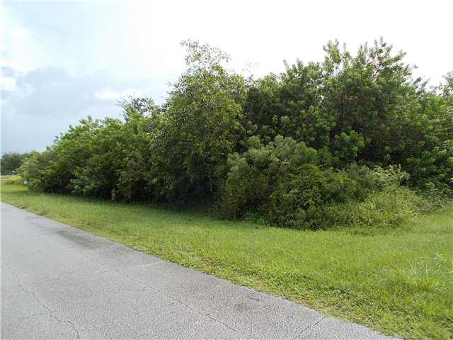Real Estate for Sale, ListingId: 30121586, Pt St Lucie,FL34952
