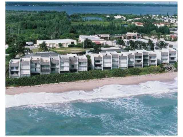 Real Estate for Sale, ListingId: 30121584, Jensen Beach,FL34957
