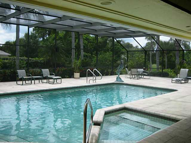 654 Sw Thornhill Ln, Palm City, FL 34990