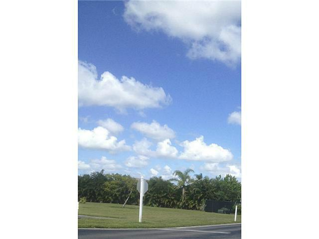 Land for Sale, ListingId:35998554, location: 2625 SW Olds PL Stuart 34997