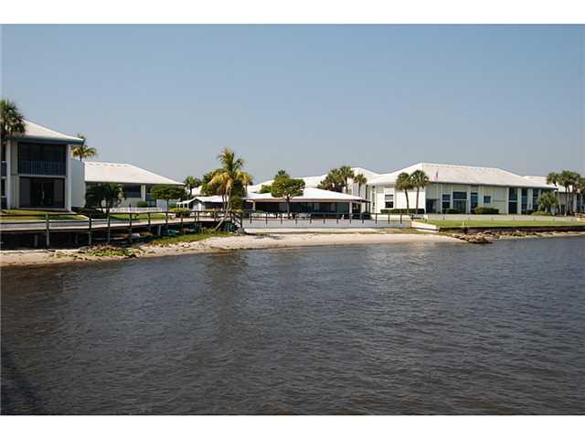 Rental Homes for Rent, ListingId:36777535, location: 175 SE Saint Lucie BLVD # C42 Stuart 34996