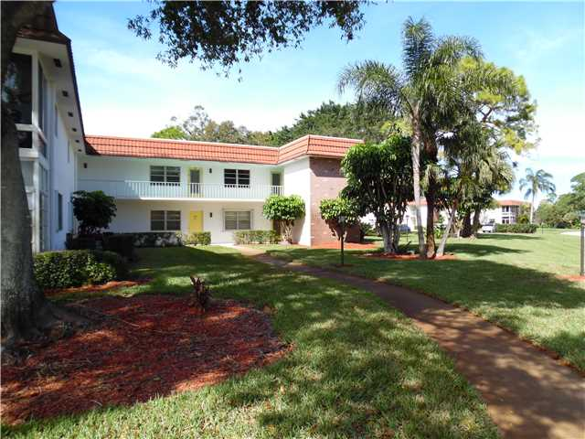 Single Family Home for Sale, ListingId:37073306, location: 1225 NW 21st ST # 1601 Stuart 34994