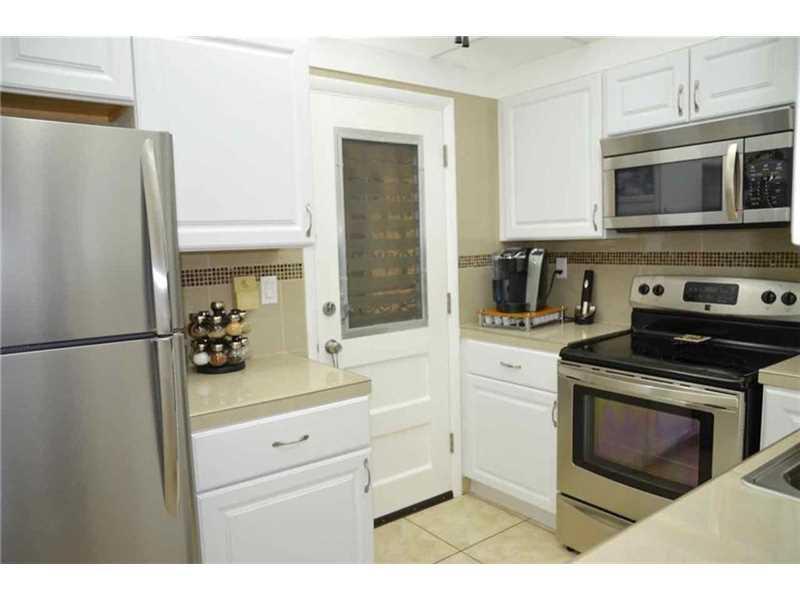 Photo of 1355 NE 167th St 312  North Miami Beach  FL