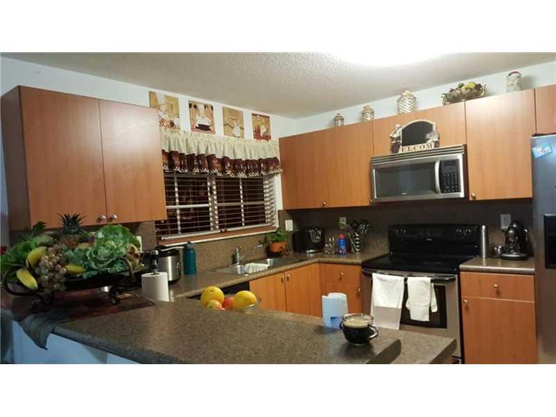 Rental Homes for Rent, ListingId:36683374, location: 14116 SW 260th St # 104 Homestead 33032