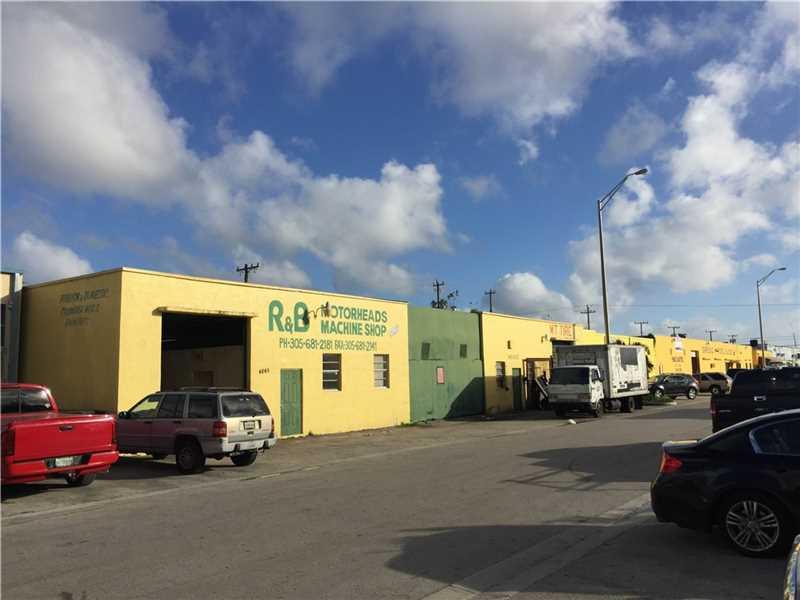 Real Estate for Sale, ListingId: 36777554, Hialeah,FL33013