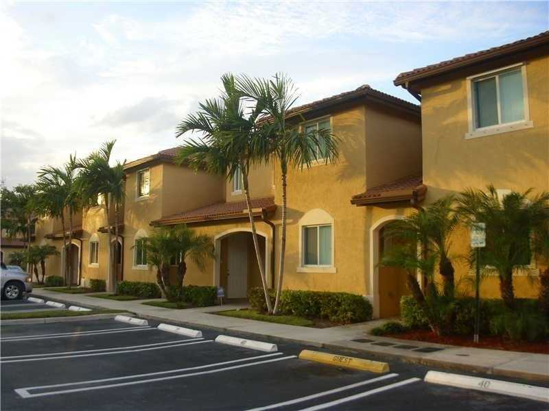 Rental Homes for Rent, ListingId:36777561, location: 12002 SW 268th St # 50 Homestead 33032