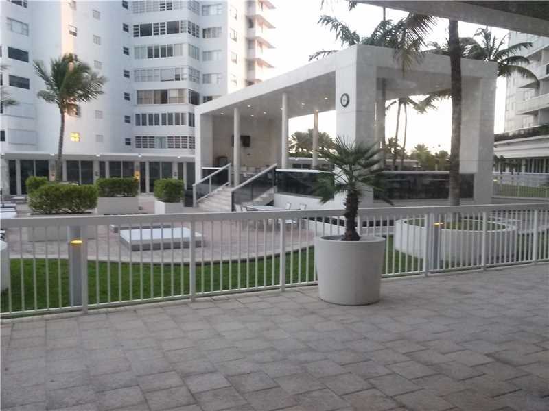 Rental Homes for Rent, ListingId:36777627, location: 10275 COLLINMS # 1423 Bal Harbour 33154