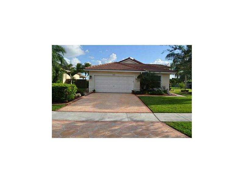 Address Not Available - one of homes or land real estate for sale in Pembroke Pines