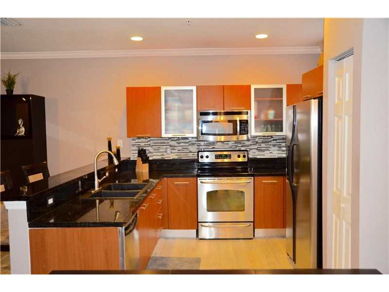 2512 Sw 14th Ave # 504, Fort Lauderdale, FL 33315