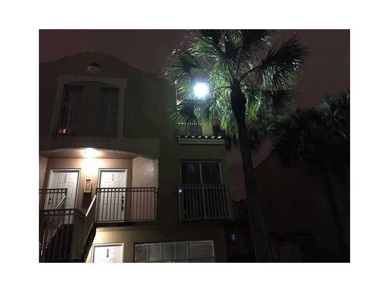 Rental Homes for Rent, ListingId:36879186, location: 8630 NW 5th Ter # 16-210 Miami 33126