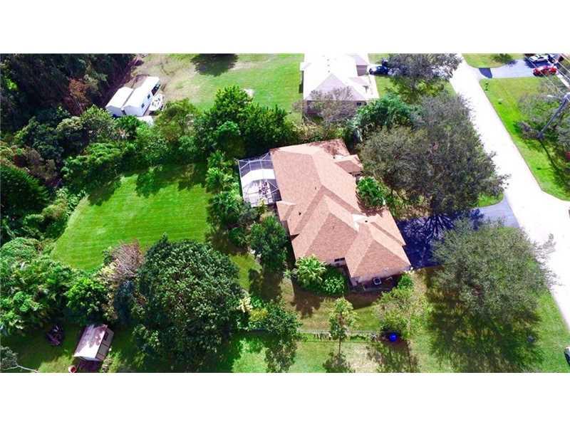 Real Estate for Sale, ListingId: 37053763, Pembroke Pines,FL33023