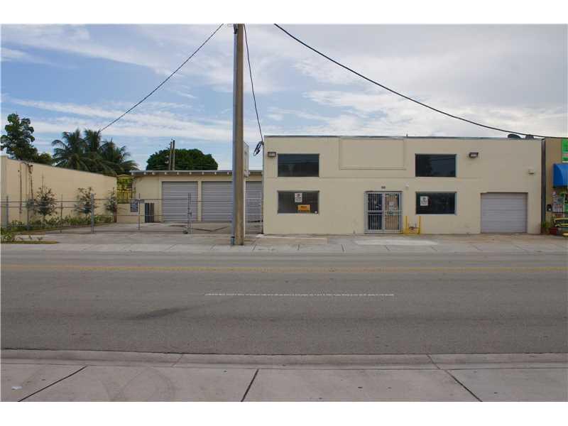 Real Estate for Sale, ListingId: 37129131, Hialeah,FL33012