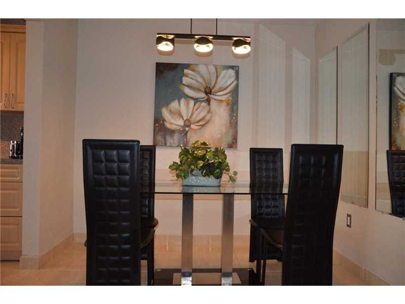 Photo of 17001 NE 13th Ave 210  North Miami Beach  FL