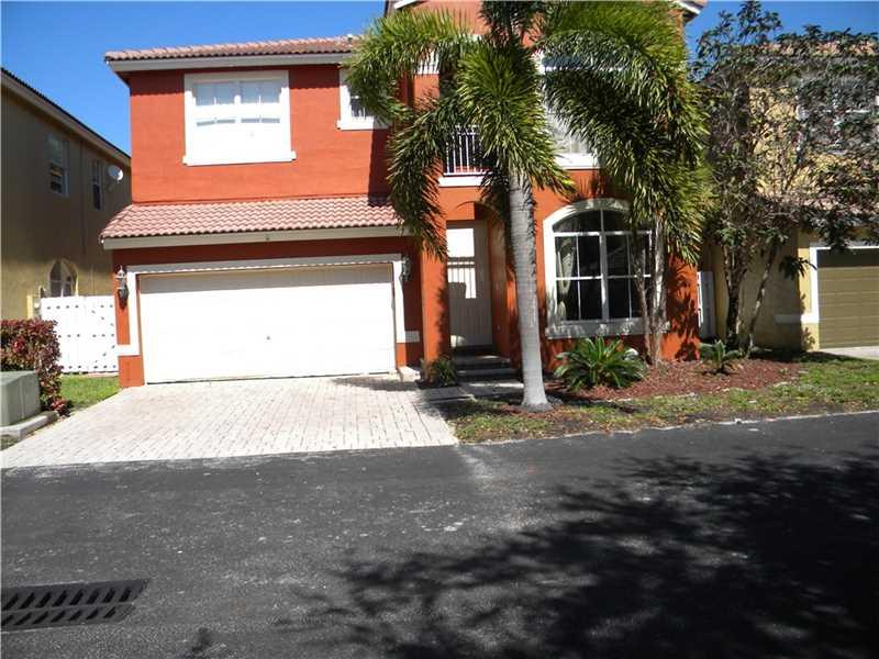 3739 SW 51st St, Fort Lauderdale, FL 33312