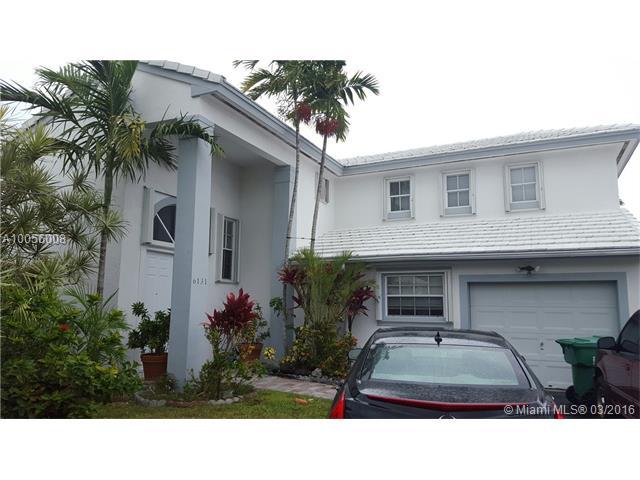 Photo of 6131 SW 115th Ave  Miami  FL
