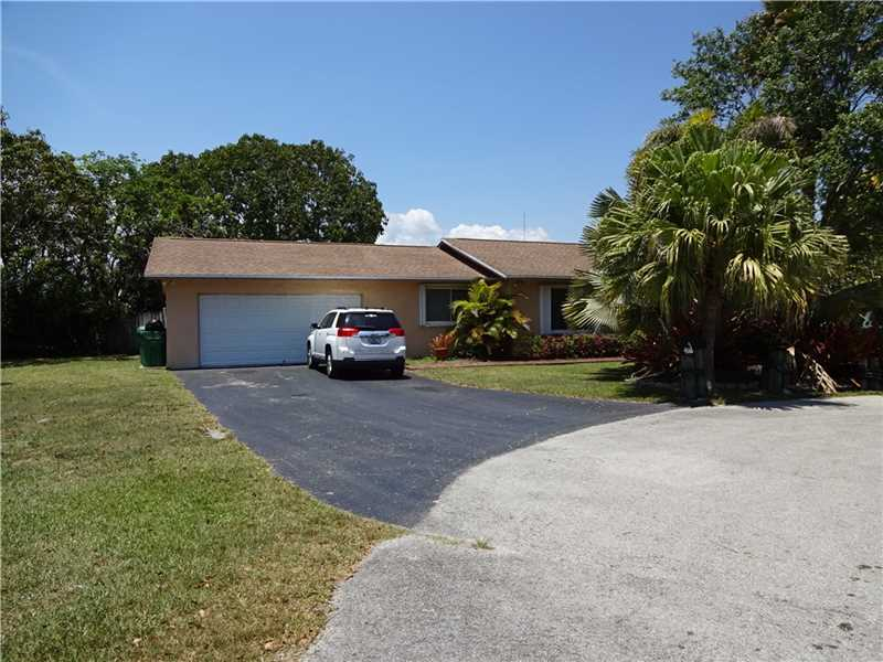 Photo of 16281 SW 274 St  Homestead  FL