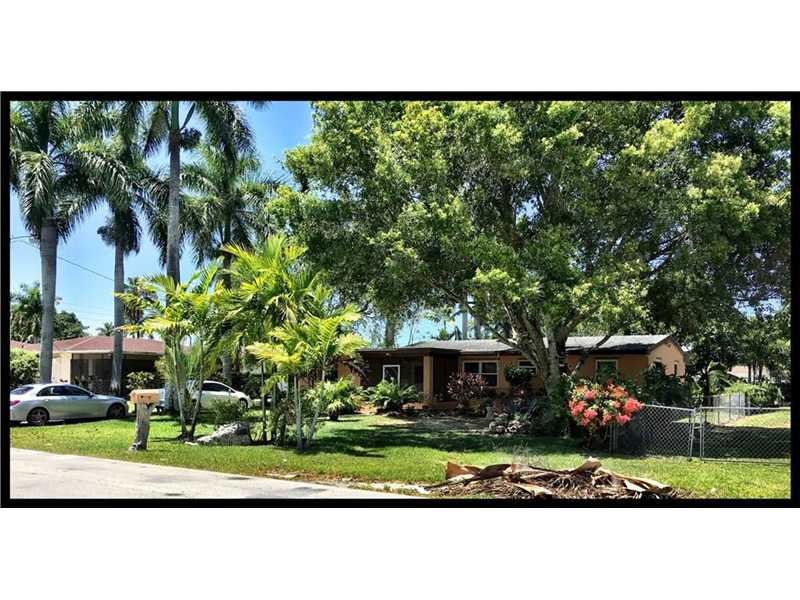386 Sw 5th St, Florida City, FL 33034