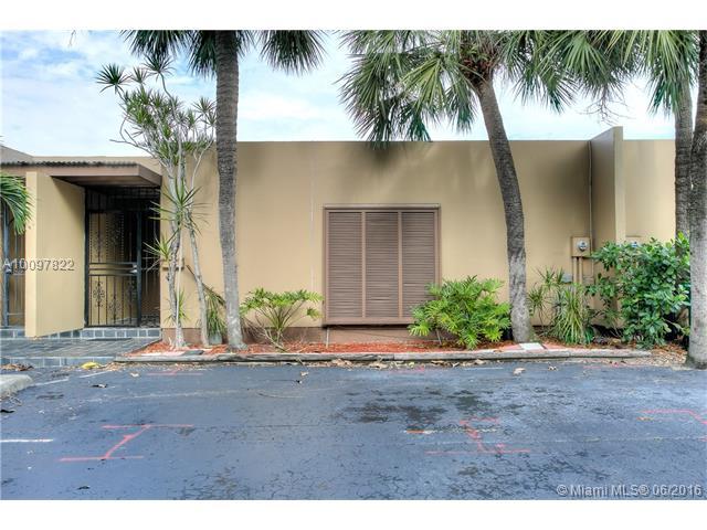 Photo of 16114 Kilmarnock Dr  Miami Lakes  FL