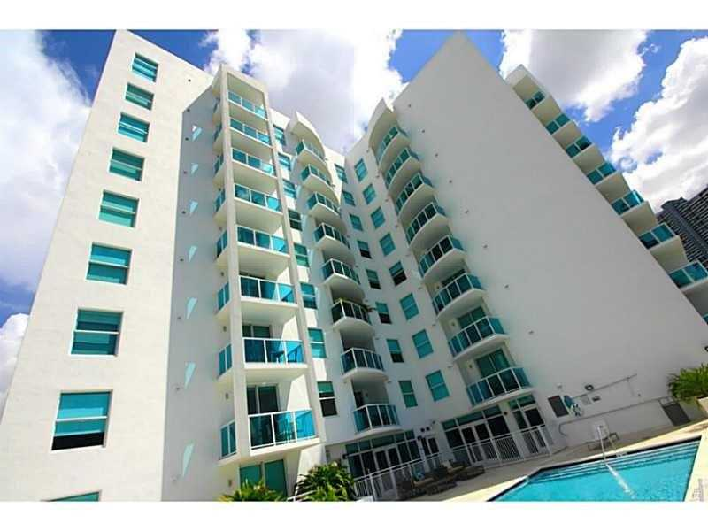 Photo of 1723 SW 2ND 810  Miami  FL