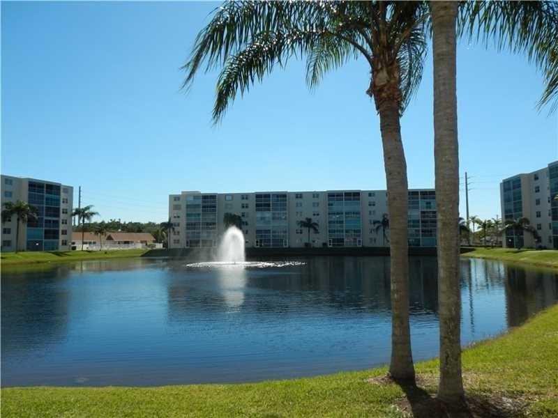 Photo of 141 SE 3rd Ave 307  Dania Beach  FL