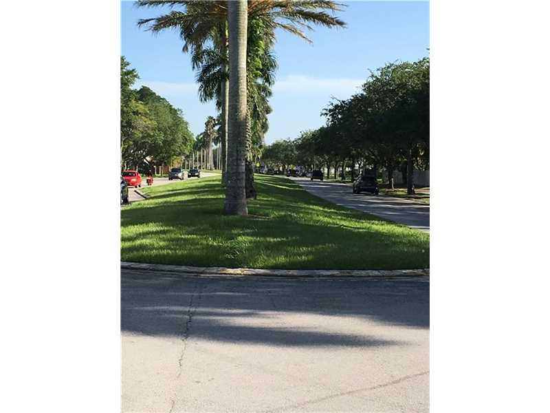 Photo of 15771 SW 104th Ter 303  Miami  FL