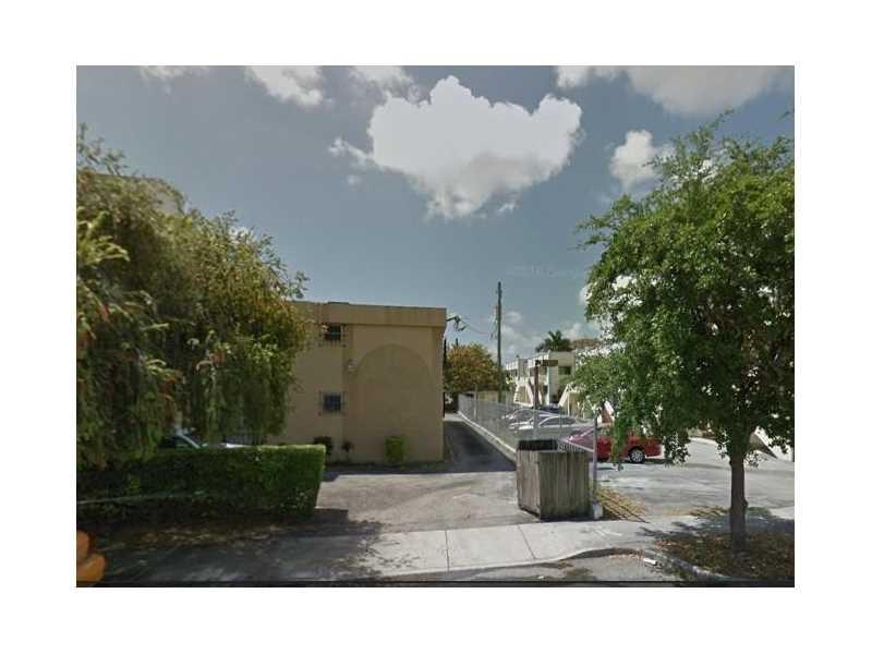 528 Sw 5th St # 2, Miami, FL 33130