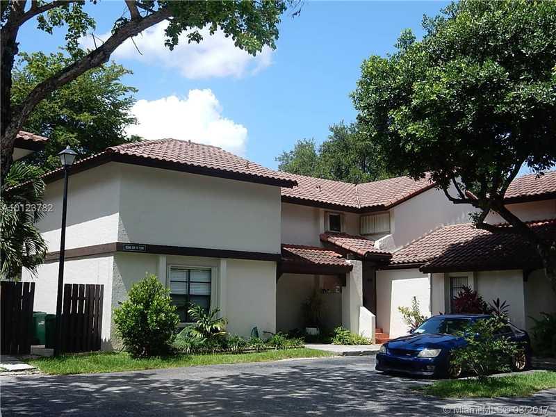 Photo of 13246 SW 111th Ter 1-2  Miami  FL