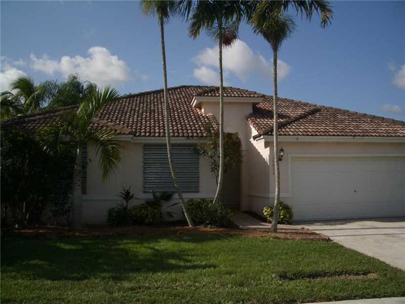 Photo of 15933 SW 147th St  Miami  FL
