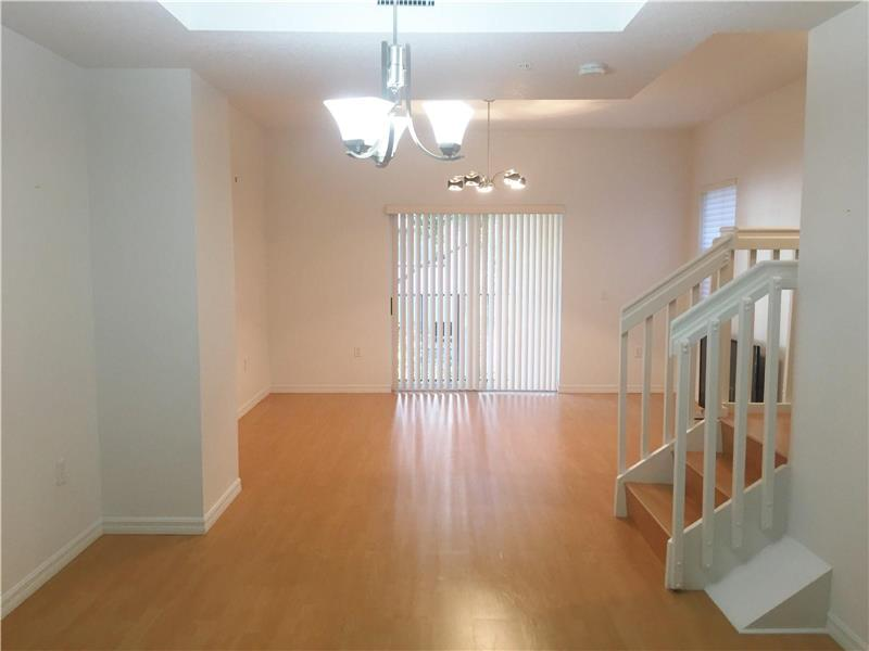 Rental - Miami Shores, FL (photo 1)