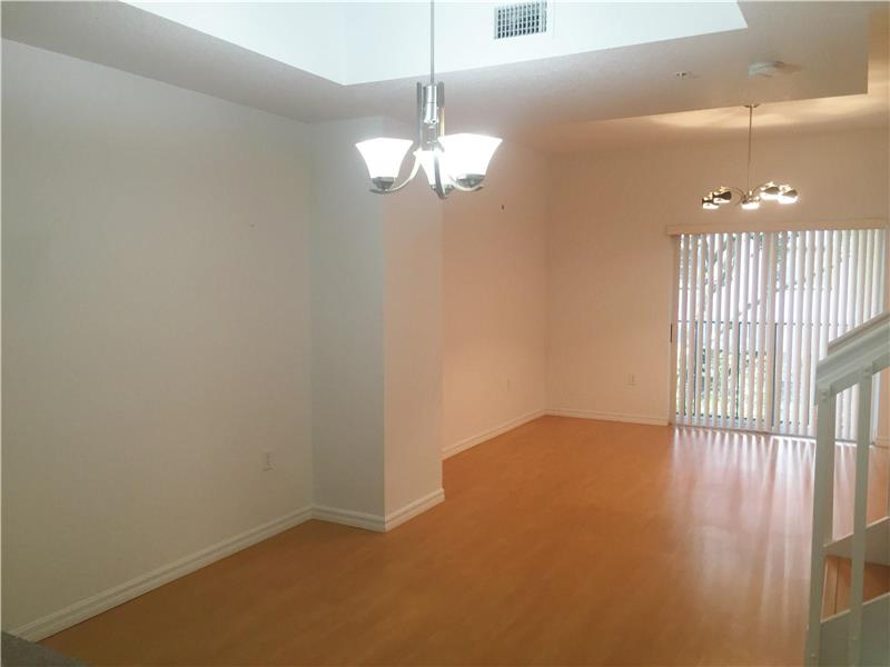 Rental - Miami Shores, FL (photo 3)