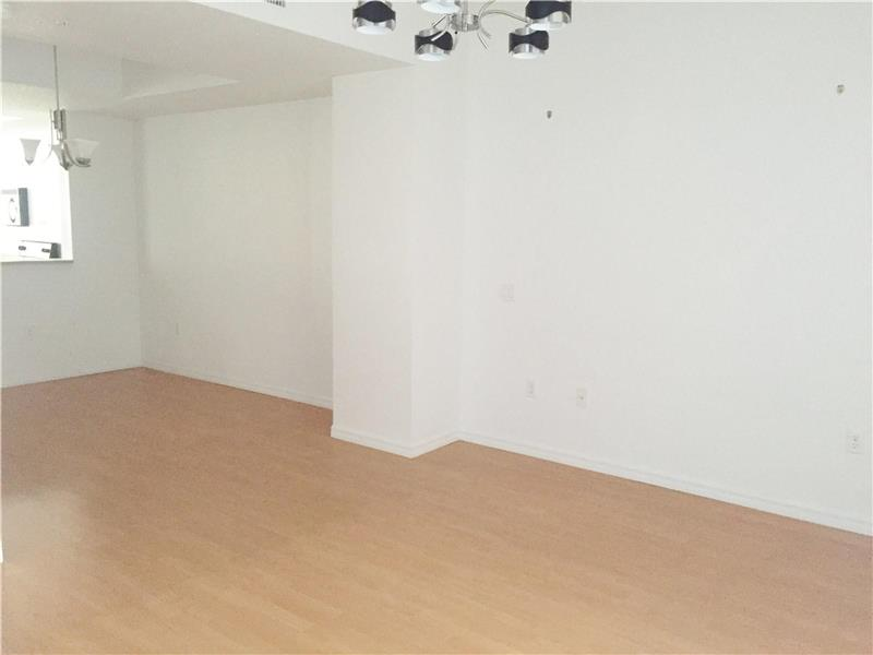 Rental - Miami Shores, FL (photo 4)