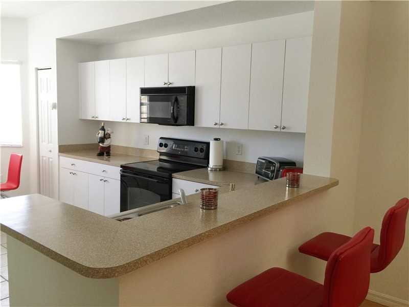 Rental - Miami Shores, FL (photo 5)