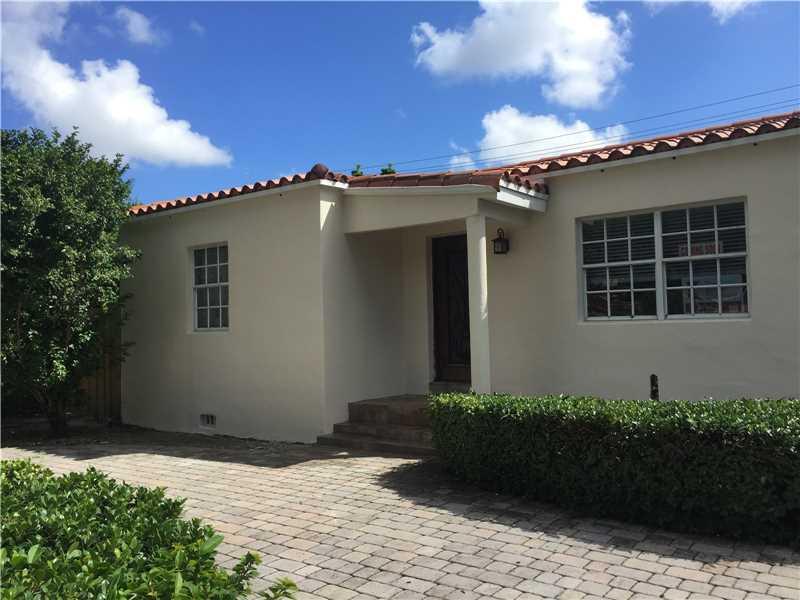 Photo of 6278 SW 13th St  West Miami  FL