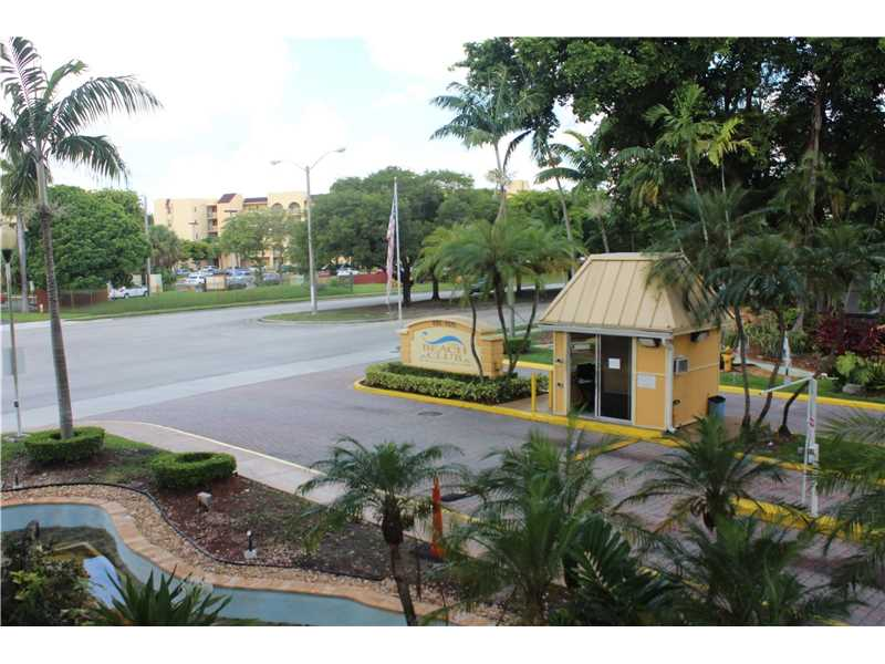 Photo of 9351 Fontainebleau Blvd B232  Miami  FL